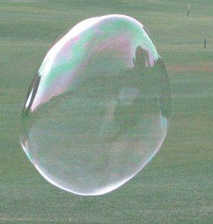bubbles02