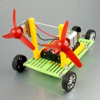 car01_02